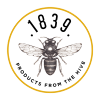 1839 manuka new zealand honey