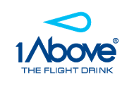 1Above-Primary-Logo