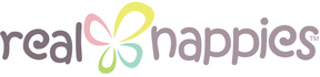 Real Nappies UK Store