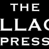 The Village Press Logo