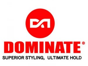 Dominate Logo