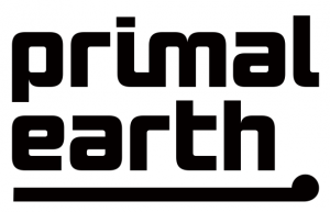 Primal Earth Logo
