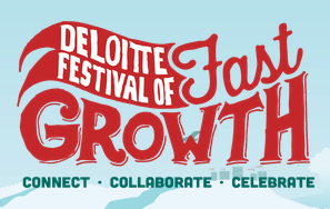 Deloitte Festival of Growth