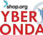 Cyber Tuesday, Now Bigger Than Cyber Monday?