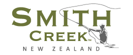 Smith-Creek-Logo