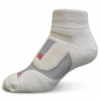 Lifesocks Airborne Plus Quarter