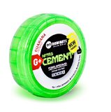 Dominate Salon Series Nitro Cement Hair Styling Paste 85g (3 oz)