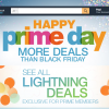 Happy-PrimeDay-screen