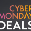 Cyber Monday Deals (Amazon)