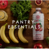 Pantry Essentials on Amazon Exclusives