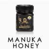 Amazon Exclusives Manuka Honey