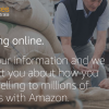 Start selling online with Amazon Australia