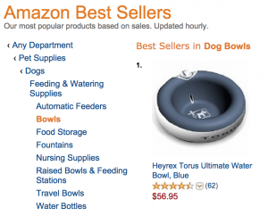 Torus-number-1-dog-bowl