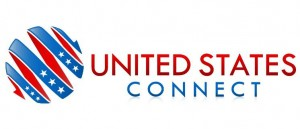 United States Connect logo