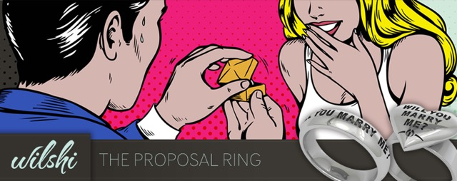 Wilshi_CartoonBanner_Classic_Heart_Proposal-ring