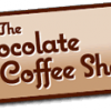 Chocolate & Coffee Show logo