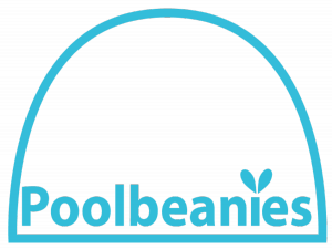 Poolbeanies Chooses ExportX for the USA