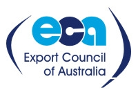 export-council-of-australia-logo