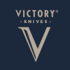 victory-knives-website-logo