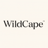 wildcape